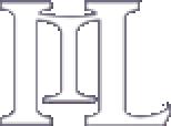 Logo Marco Luiggi